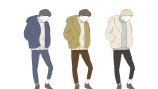 ◆考察 ◆『オシャレを極めた男』がファッションに込めた想い →画像