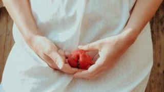 【生命の神秘】女の子の卵巣で『排卵』が起こる様子が公開される →画像