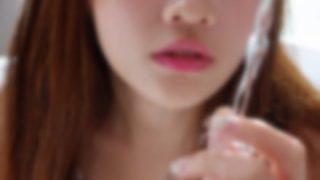 ◆初任給◆わい新人風俗嬢、初お給料の額に震える・・・