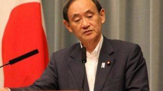 ◆誰もいなくね?◆菅さんが総理になったら誰か官房長官になるんだよ…