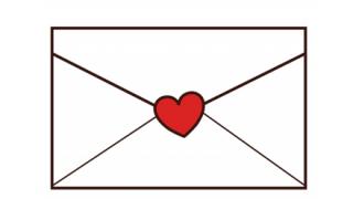◆画像◆フーゾク嬢「お客から貰ったラブレターが怖すぎて泣いた・・・」