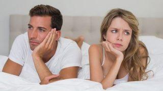◆女性のアソコ◆が『スカスカ』だった時の対処法