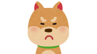 ◆犬が溺死◆中国のペットショップで起きた胸糞事故 →