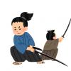 【悲報】日本刀さん、西洋の剣に負けてしまう