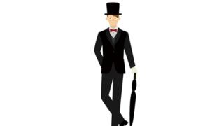 ◆8万いいね◆これが韓国男の紳士ぶり →