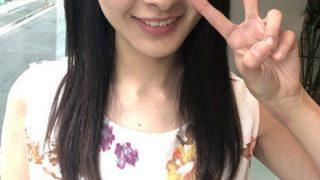 ◆身長144㎝◆ミニマムサイズの綺麗なお姉さんの水着グラビア動画像 →