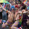 ◆LGBT朗報◆ゲイを治す方法wwwwwwwww