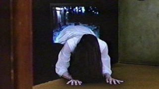 ◆急募◆うっかり『貞子の呪いのビデオ』を観てしまった時の対処法