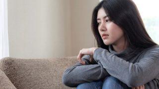 ◆HSP◆とかいう世間で急増中の『生きづらい人たち』診断テストwwwww