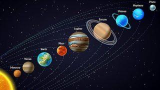 ◆冥王星◆の『昔の写真』と『最近の写真』の差が凄いwwwwww