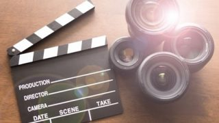 ◆不朽の名作◆みんな大好き「轢かれるオカマ」の動画バージョン