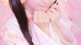 ◆枕営業◆を暴露したロリ美少女 →動画像
