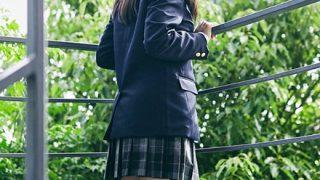【天才発想】女子高生と合法的かつ簡単に会話できる方法