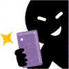 ◆衝撃◆この海水浴場の『盗撮動画』が色々スゴいwwこんなにハッキリ見えるんだなwwwwwwwww