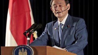 菅政権、土地購入には『国籍届け義務化』を決定!!通名で日本人のフリができなくなる仕様に