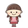 ◆画像◆いまどき女子小学生さん、メスになってしまう・・・