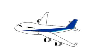 【悲報】10年後の旅客機、ダサすぎるwwwwwwww