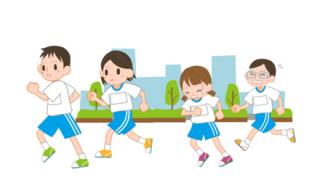 【学校教育】日本の小学校の『マラソン大会』を見た欧米人の反応wwwwww