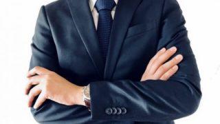 【閲覧注意】業界別、『40代の平均年収』ランキングが発表されるwwwwww