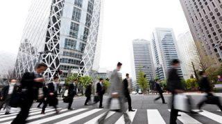 「なんやこの国…」ってドン引きする日本のエピソード