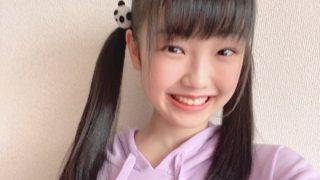 ◆無自覚エ口◆山﨑愛生ちゃん乳ぷるぷる『踊ってみた動画』がひたすら可愛いwwwww