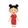 ◆中国人女子◆と付き合って『辛かったこと』で打線を組んでみた