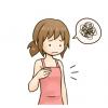 ◆悲報◆ま~んさん、やっぱり巨乳が嫌いだった →