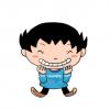 ◆衝撃映像◆マンホールに爆竹を投げ入れたクソガキさん 吹っ飛ぶ →