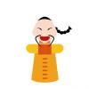 【朗報】中国で『偽中国語』が流行。日本人と仲良くするため