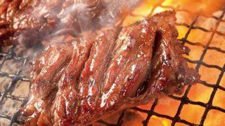 ◆家の焼肉◆は何故あんなに不味いのか、美味しく食べる方法 →
