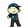 ◆逃走劇◆3バカ『撮り鉄』が侵入 乗務員ブチギレ激怒の大炎上 →動画