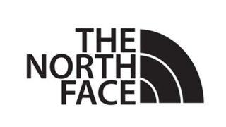 【速報】NORTH FACEさん、新型マフラーを発売 →画像