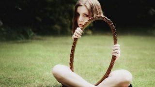 ◆自作◆の『意味が分かると怖い話』を評価してくれないか
