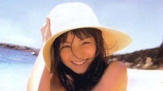 ◆画像◆90年代の人気AV女優たちwwww
