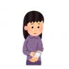 ◆メンヘラ◆女 の 子 が リ ス ト カ ッ ト す る 理 由 →