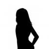 【画像】小人症の女の人、可愛いと話題に