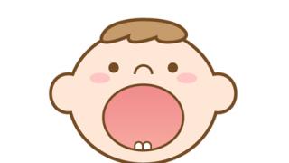 ◆幼児の歯◆の『レントゲン画像』がヤバすぎる件