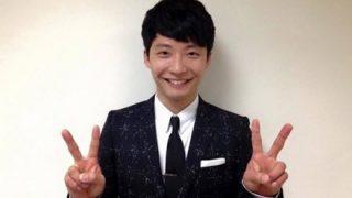 【朗報】星野源さん、金髪がめちゃくちゃ似合う →画像