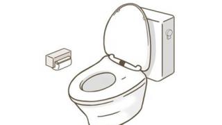 ◆水道いらず◆の『水洗トイレ』発売。その価格は・・・