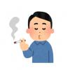 ◆路上喫煙者さん◆怖そうなお兄さんに注意された結果wwww
