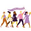 ◆フェミニスト◆の意見を取り入れた『アメコミ主人公』がヒドイと話題 →画像