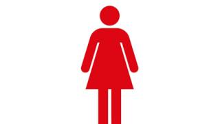 【画像】最新の『中国の女子トイレ』日本人に生まれて良かった・・・