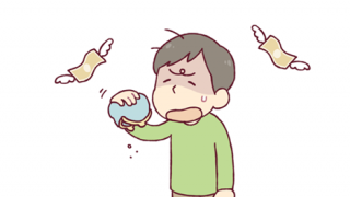 ◆日本人◆マジで『貧乏』になってないか?