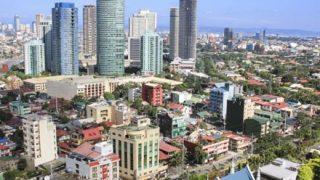 ◆フィリピン◆で買える『約1.5億円のマンション』のクオリティーwwwwwwww