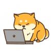◆オモシロ動画◆イッヌさん、チーターに憧れてしまう →