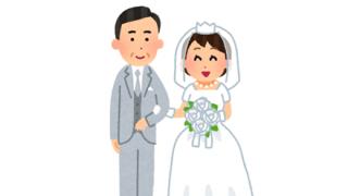◆19歳少女◆が『89歳男性と結婚』遺産目的の結婚は『詐欺』になるか