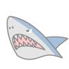 ◆人間様◆に目をつけられたサメさんの末路 →