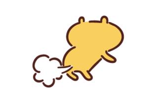 【朗報】松下奈緒似の美女のオナラ →