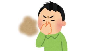 【原因】女性の口臭オジサンよりもクサかったwwwwww