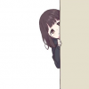 ◆自撮り女子◆こういう『ガリガリ一歩手前』みたいな女の子いいよね →動画像